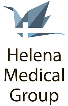 Helena Medical Group