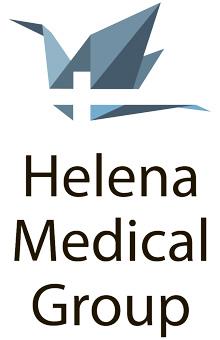 Helena Medical Group