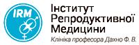 Институт Репродуктивной Медицины, клиника проф. Дахно Ф.В.