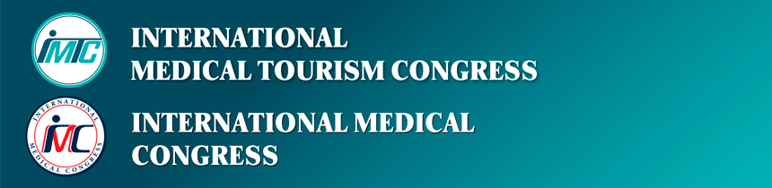 International Medical Tourism Congress