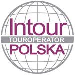 Intour Polska