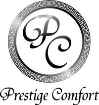 Prestige Comfort