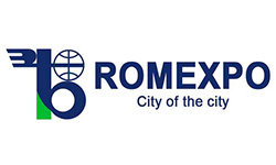 RomeExpo