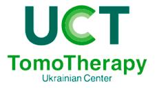 TomoClinic, онкологический центр