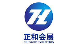ZhenGhe Exhibition